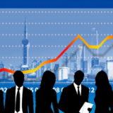 化粧品出荷金額の統計データ ~日本化粧品工業連合会~