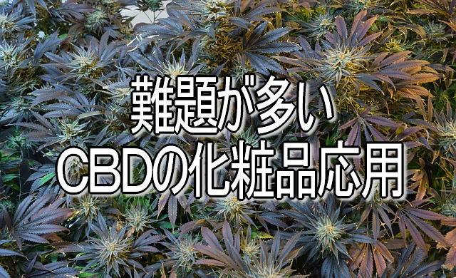 CBD102